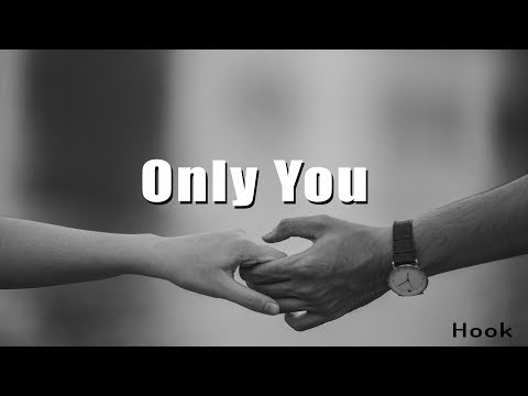 Deep Hip Hop Instrumental Beat (w Hook) Emotional Sad Rap Beat ONLY YOU