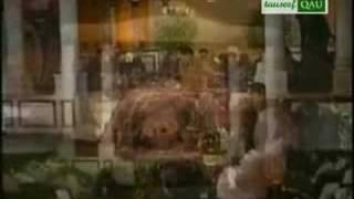 Asad Amanat Ali Khan- Aye watan pyare watan Pak watan (milli naghma)
