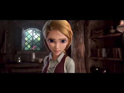 Download Cinderella and The Secret Prince (English)