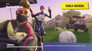 Duo squads          2 vs 4   Fortnite STREAM Will play with viewers  (please copy right me)