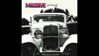 Massive - Dancefloor