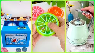 Versatile Utensils   Smart gadgets and items for every home #61