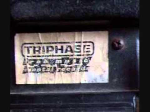 Triphase Zero Zero Five