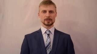 Арбитражный Юрист Барнаул(, 2016-11-28T11:39:11.000Z)