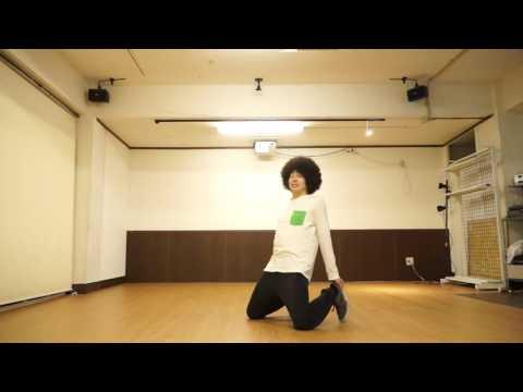 【涼宮あつき】あんハピ♪ OP【踊ってみた?】高画質 streaming vf