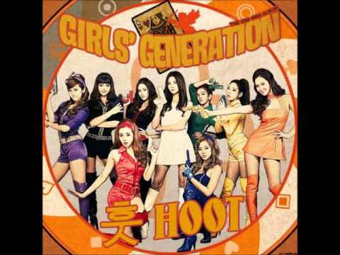 null (+) 소녀시대 - 단짝 (My Best Friend).mp3