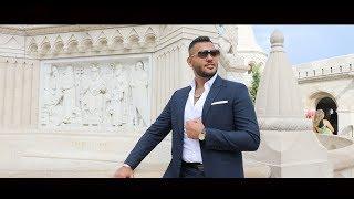 Mohsem - Miénk lesz a világ - Official ZGStudio video