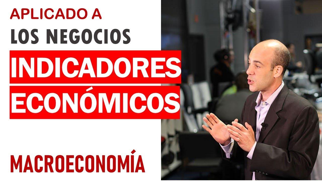 Aula de Economía Sitio de economía y negocios