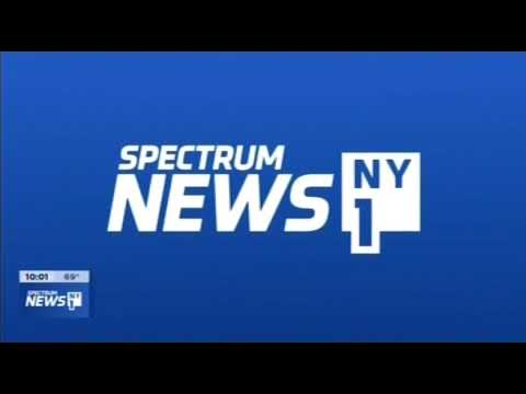 Spectrum News NY1 10am montage (9-18-17)