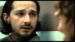 CHARLIE COUNTRYMAN - DEATH OF HIS MOTHER