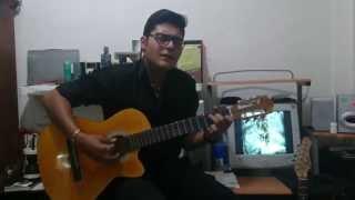 Ingooneh Shahin Najafi - Home Video from iman Sharrr