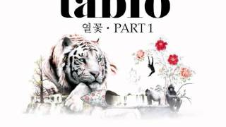 [THAI SUB] Tablo - Bad (Feat. Jinsil)