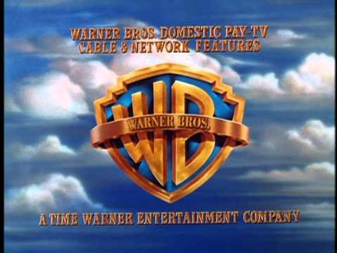 Babylonian Productions Warner Bros Domestic Pay Tv Cable