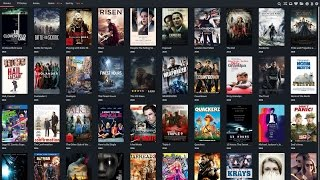 Watch any Latest Movies and TV Shows on your PC or Mac and Android for FREE!