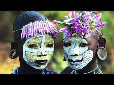 Culoe De Song ft. Thandiswa Mazwai - Nguwe (Original Mix)