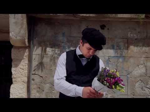 JA SAN ROJEN DA MI BUDE LIPO - TONCI HULJIC & MADRE BADESSA (OFFICIAL VIDEO 2013) HD