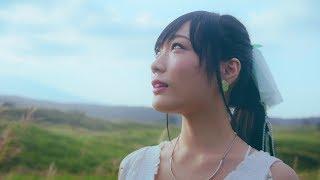 安月名莉子「be perfect, plz!」MV(TVアニメ「慎重勇者〜この勇者が俺TUEEEくせに慎重すぎる〜」ED)