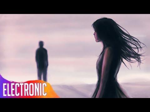 David Guetta ft. Justin Bieber - 2U (Shazzka Remix)