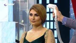 5də5 - Şəbnəm Tovuzlu, Sabir Əliyev (01.10.2018)