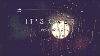 [Karaoke/Thaisub] PENTAGON - It's Over