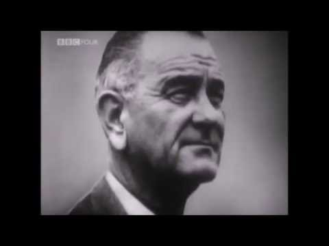 World News Openings in the 60's Part 1