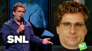 Charlie Flitt Show - Saturday Night Live