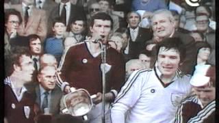 Gambar cover All Ireland Hurling Final 1980 (9 of 9)