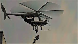Swat: Target Liberty Gameplay