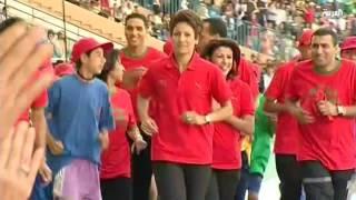 انتقادات إعلامية لنتائج المغرب في دورة ريو الأولمبية
