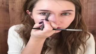 New Make-Up Videos Part 1