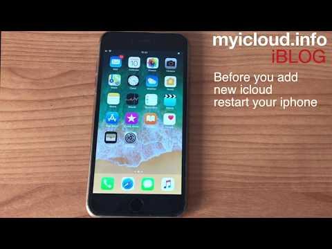 Remove iCloud Activation Lock using filza iOS11.x - iOS11.3.1