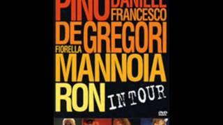 Pino Daniele - Che soddisfazione (live 2002).wmv