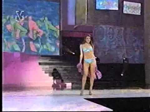 Miss Teen USA 2006