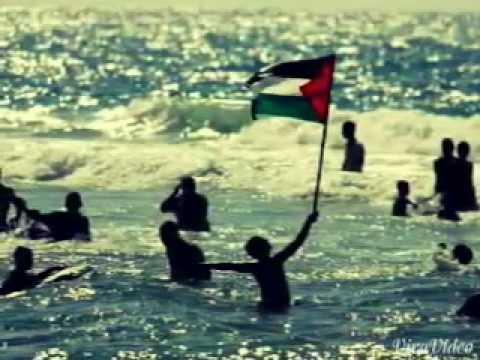 adibah noor - terlalu istimewa [pray for gaza]