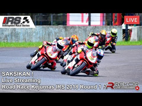 Download Youtube: Indospeed Race Series 2018 Round 1
