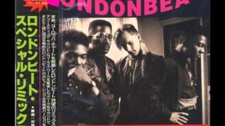 London Beat - I