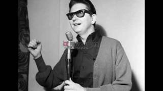 roy orbison todays teardrops