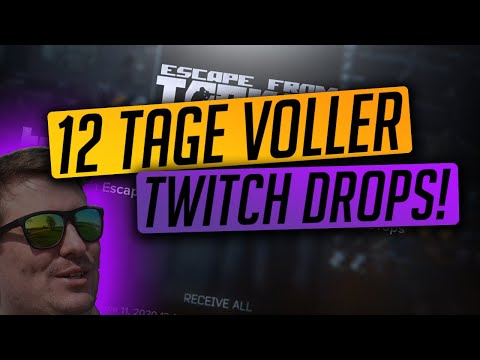 12-tage-twitch-drops!-escape-from-tarkov-deutsch