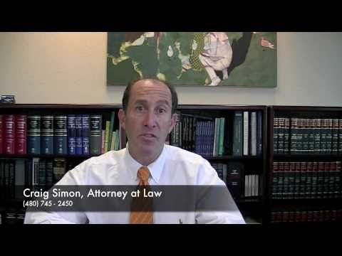 Simon Law Group Blog - Medical Malpractice and Tort Reform