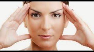 Как избавиться от пухлых щек и терять жир на лице