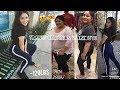 Back Day TRANSFORMATION Workouts | Vlog