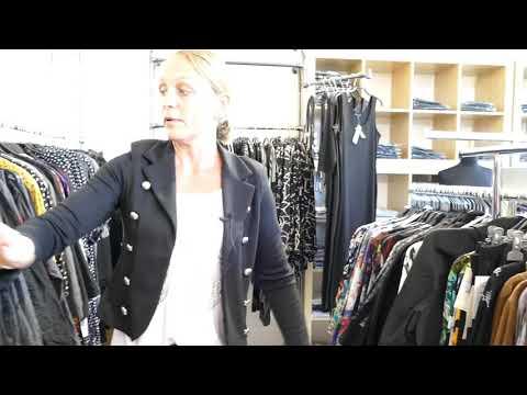 Modeagentur Rose - Buckower Damm 110-114 / Raum 613 Fashion Gallery Berlin