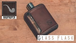 Cool Flasks