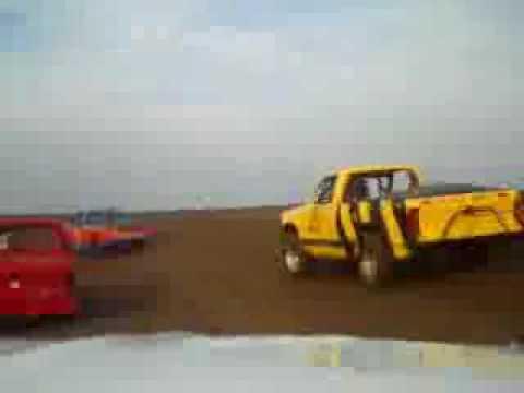 waynesfield motorsports park