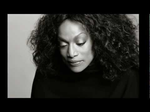 Jessye Norman - O Divine Redeemer {Repentir (Charles Gounod)}