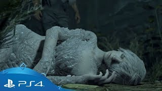 "Resident Evil 7: Biohazard | Gold Edition: TAPE-02 ""Redfield"" | PlayStation VR"
