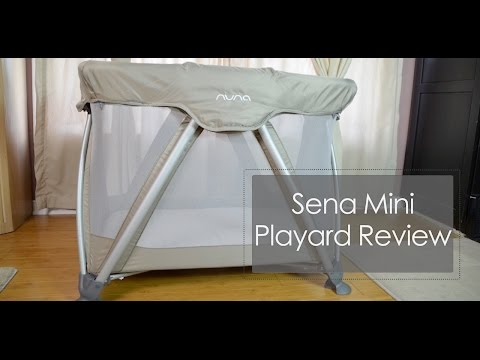 Joovy Room Playard 2017 Review By Baby Gizmo Doovi