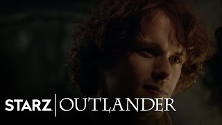 Outlander | In Production Now | STARZ