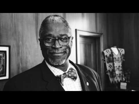 Iconoclast of Things Episode 12: An Interview with Mayor Sly James -