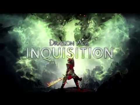 Review / Análisis videojuego Dragon Age Inquisition